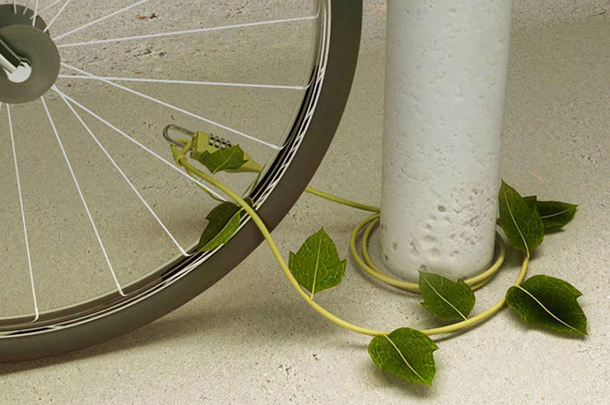 candado-para-bicicletas