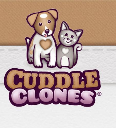 cuddle-clones-2
