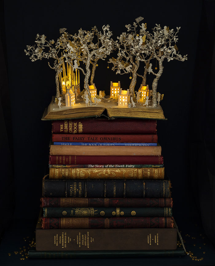 esculturas-en-libros-10
