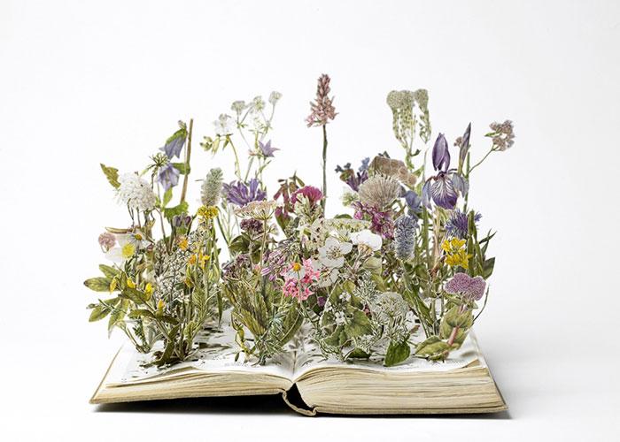 esculturas-en-libros-4