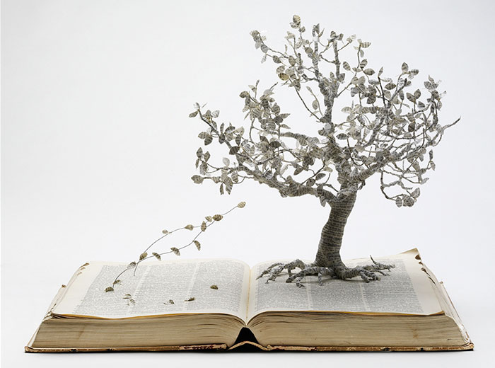 esculturas-en-libros-5