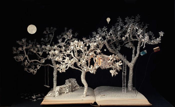 esculturas-en-libros-8