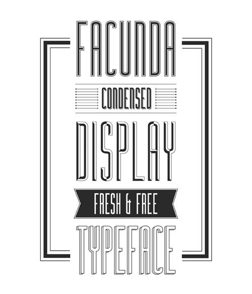 facunda-free-font-jpg