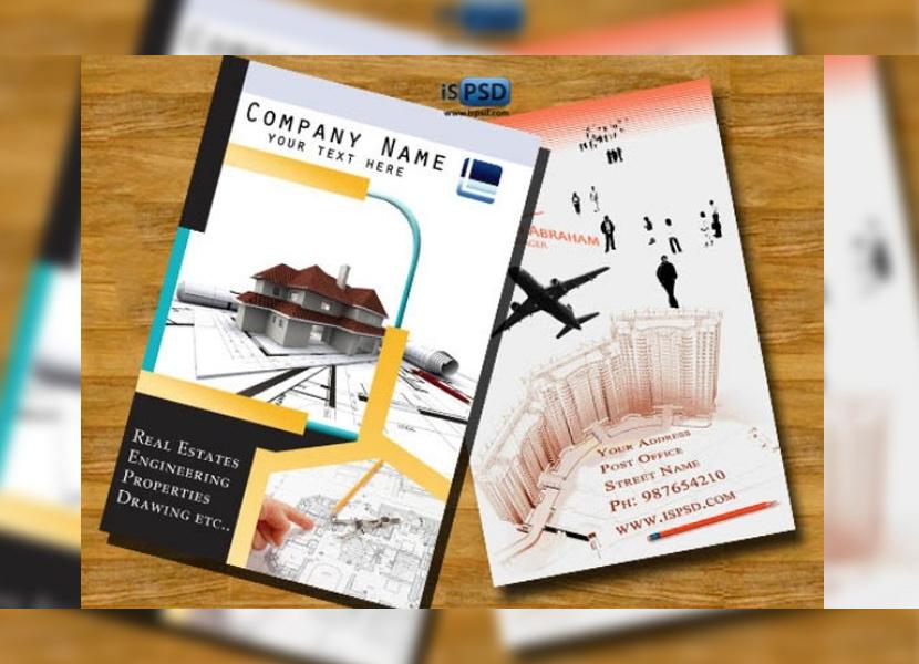 folleto-corporativo-2