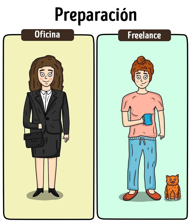 freelance-vs-oficina-1