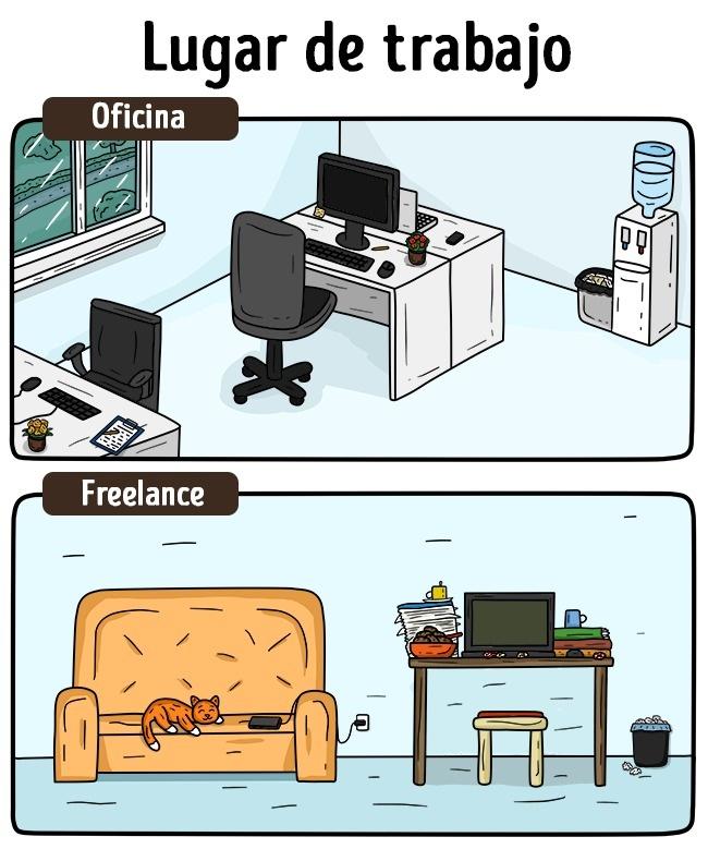 freelance-vs-oficina-3