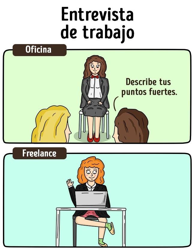 freelance-vs-oficina-4