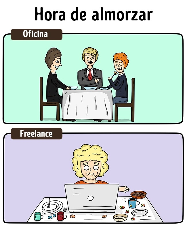 freelance-vs-oficina-5