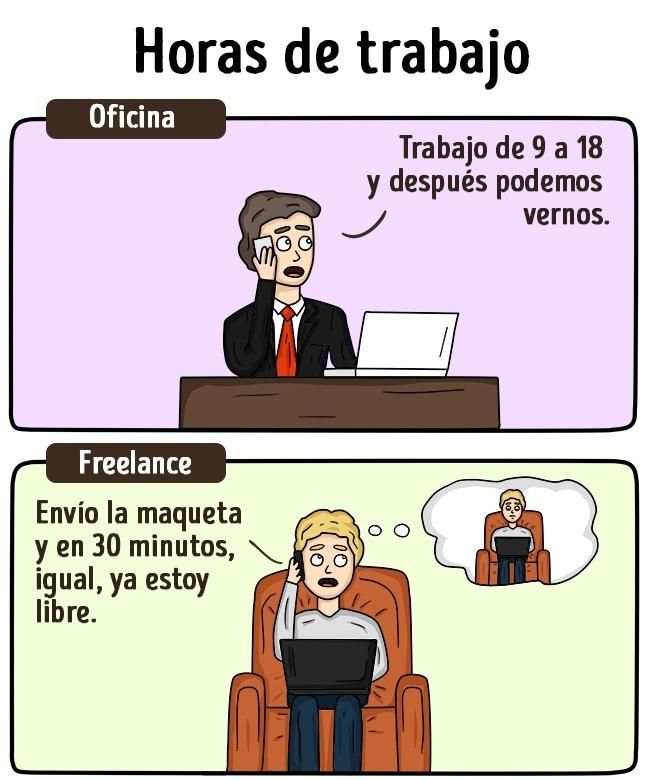 freelance-vs-oficina-6