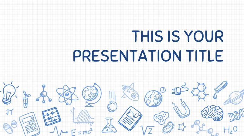 friar-presentacion
