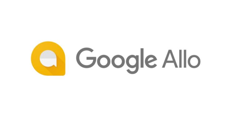 Google Allo ya esta disponible