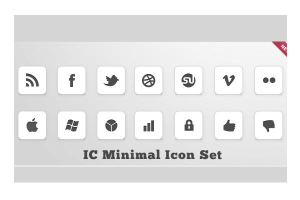 icon-set-minimal