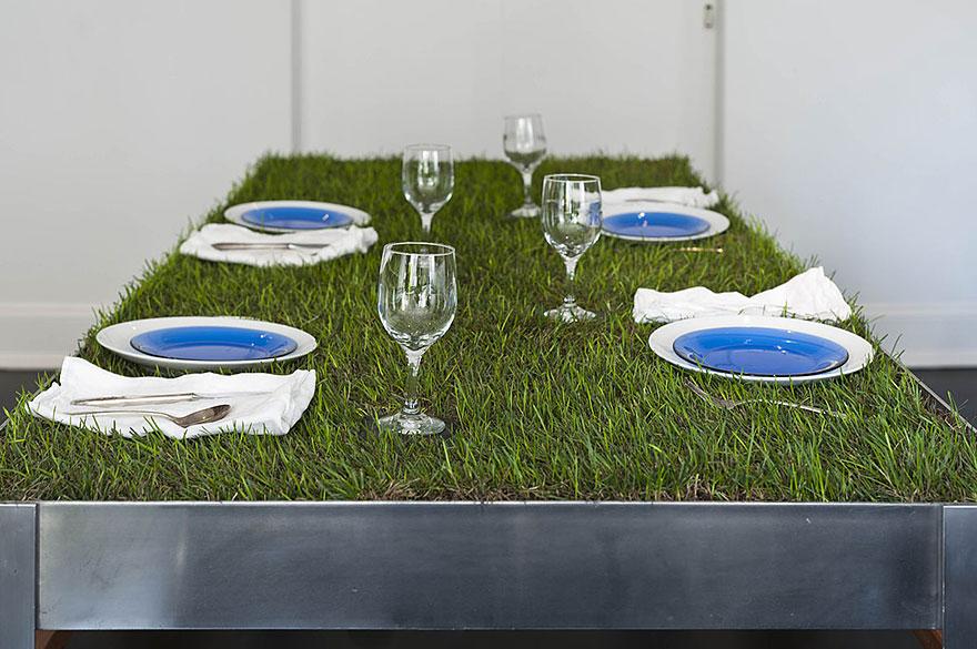 mesa-picnic-2