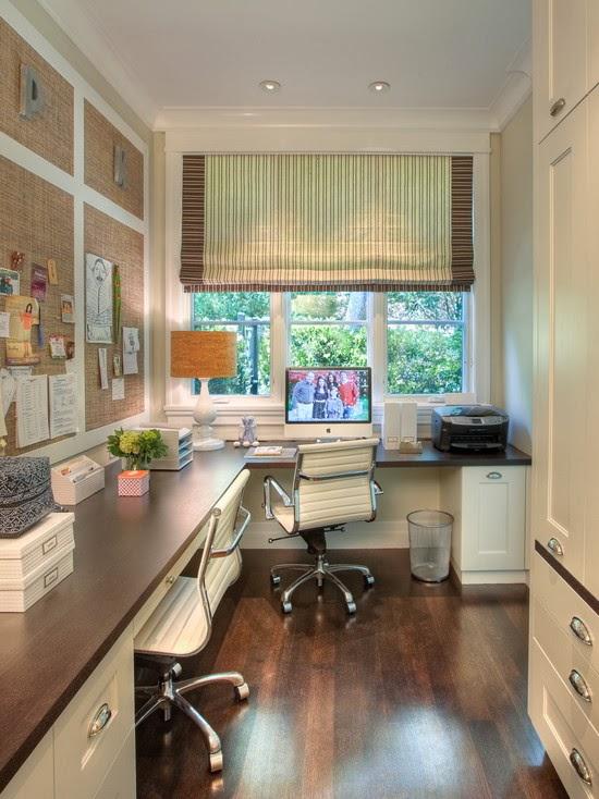 Oficina en casa 10