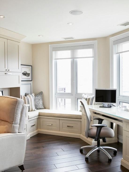 Oficina en casa 12