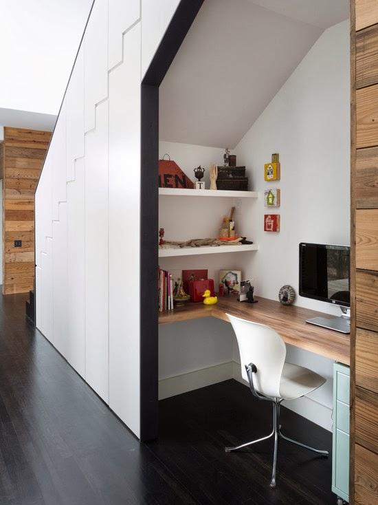 Oficina en casa 14