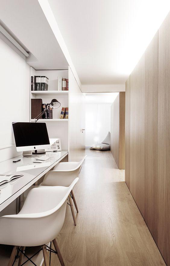 Oficina en casa 19