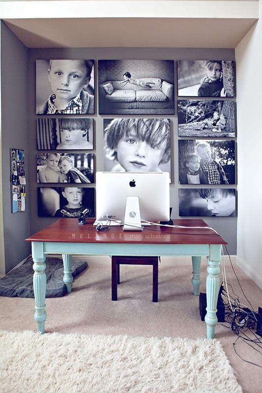 Oficina en casa 20