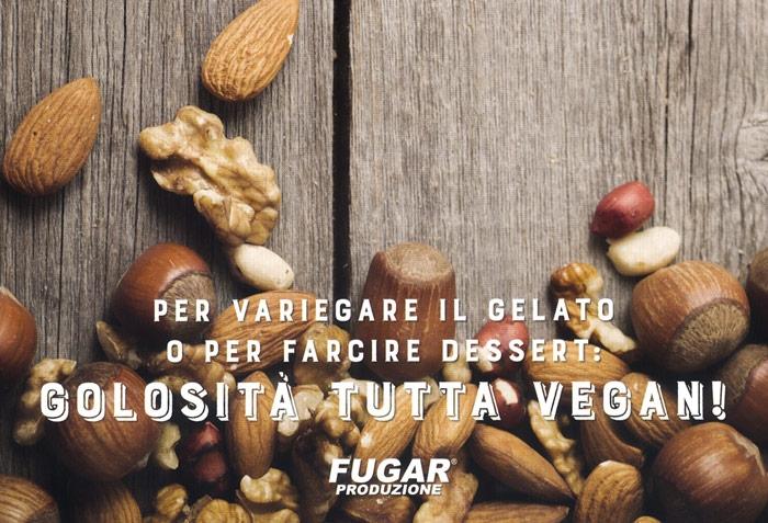 publicidad-para-vegetarianos-15