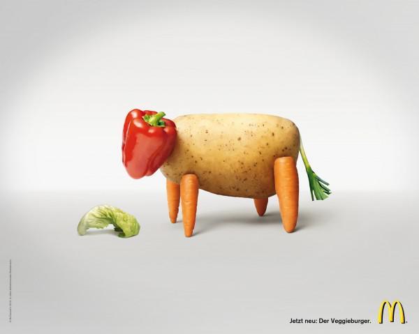 publicidad-para-vegetarianos-16