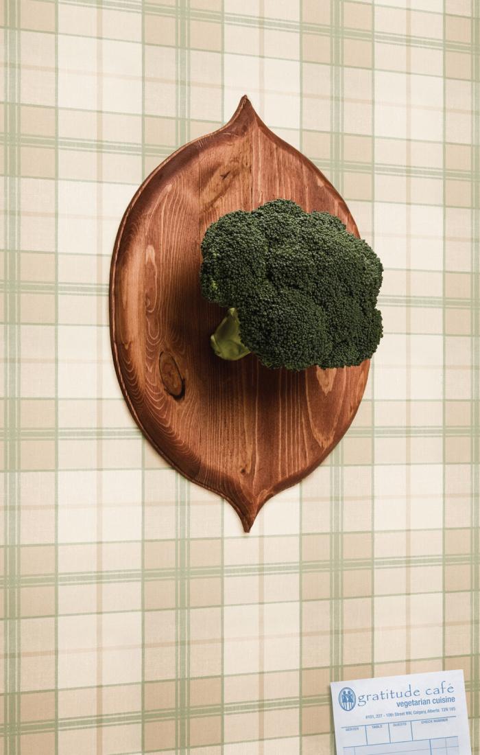 publicidad-para-vegetarianos-2
