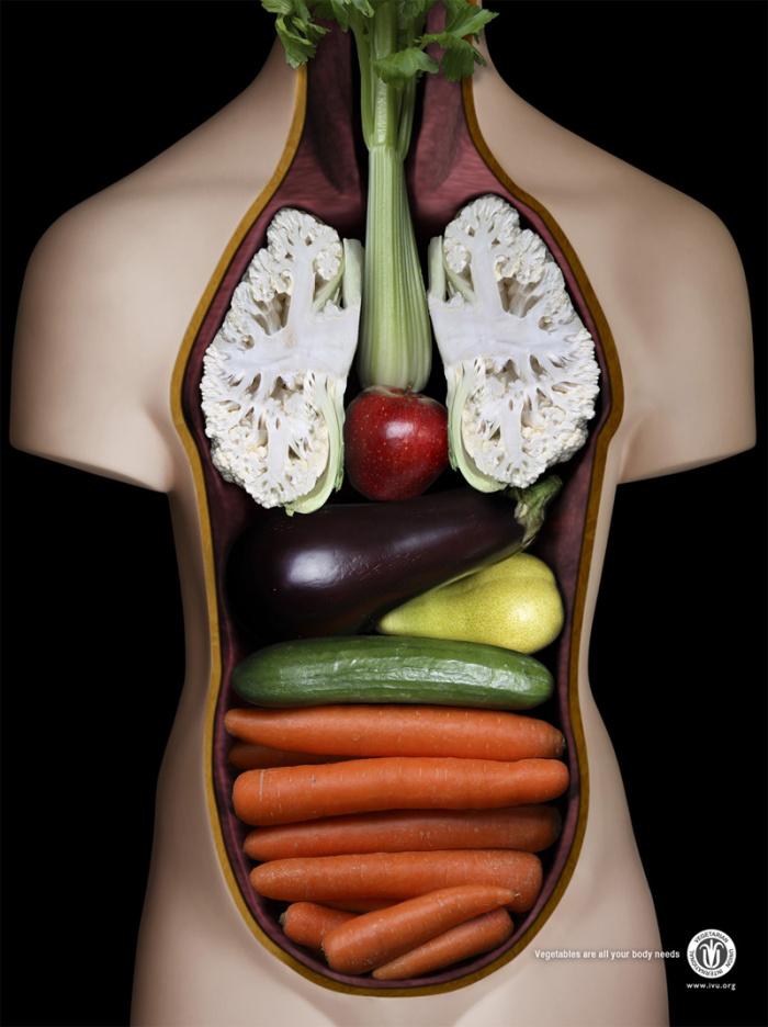 publicidad-para-vegetarianos-3