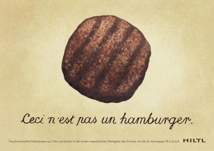 publicidad-para-vegetarianos-4
