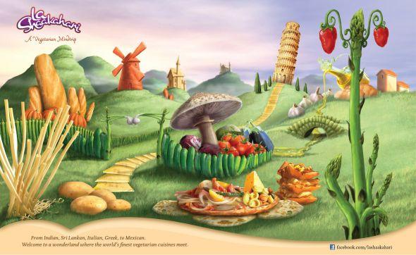 publicidad-para-vegetarianos-6
