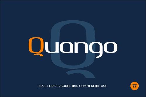 quango-free-font-jpg