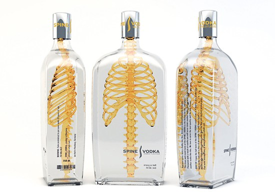 spine-vodka-2