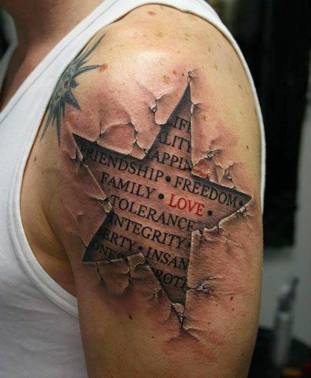 tatuajes-en-3d-3