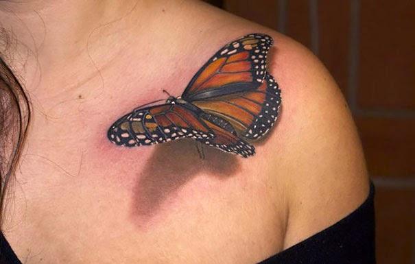 tatuajes-en-3d-4