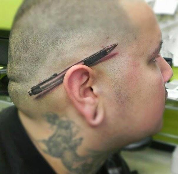 tatuajes-en-3d-5