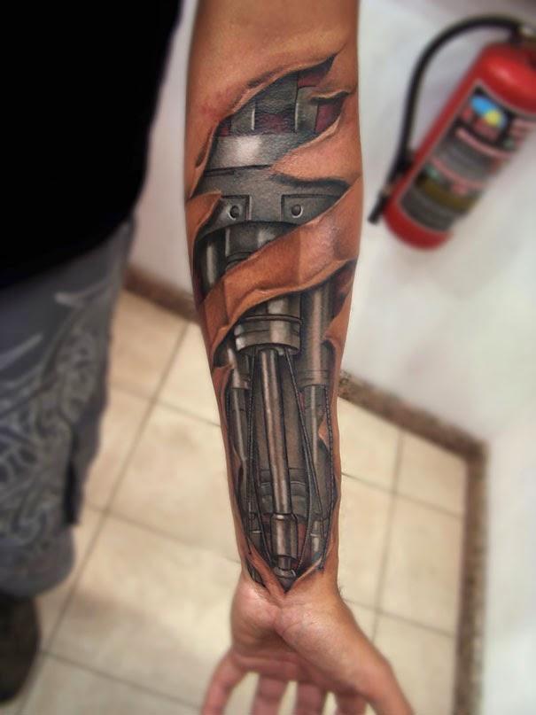 tatuajes-en-3d-6