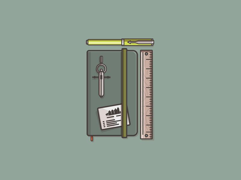 disenos-minimalistas-16