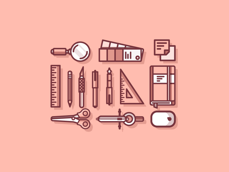 disenos-minimalistas-2