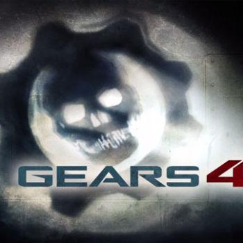 Este es el trailer de lanzamiento de Gears of War 4