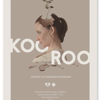 Koo Roo