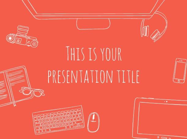 nathaniel-presentacion