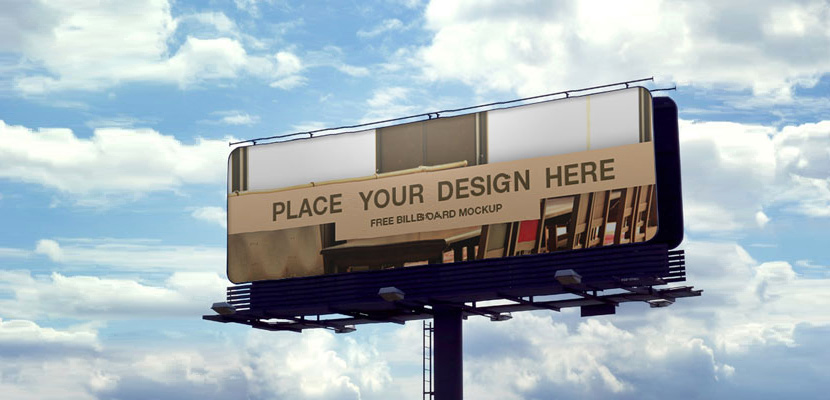 beautiful-free-billboard-mockup-psd