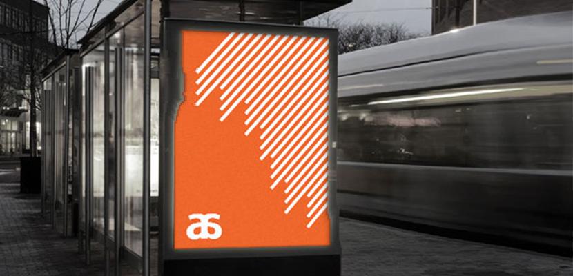 bus-stop-branding-mockup-psd