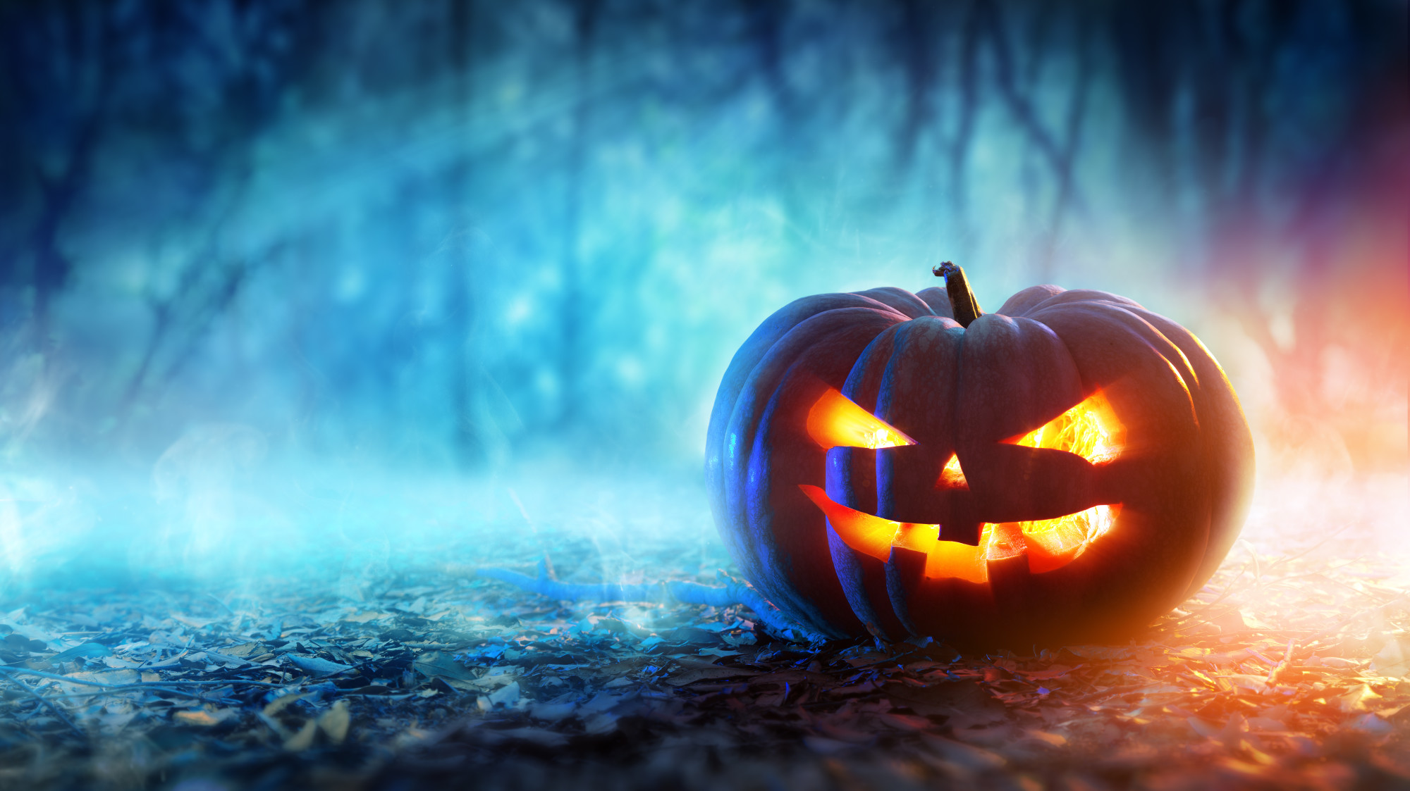 Campañas de marketing para halloween