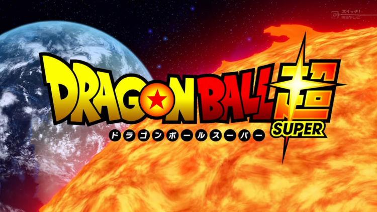 Dragon Ball Super llegará a México