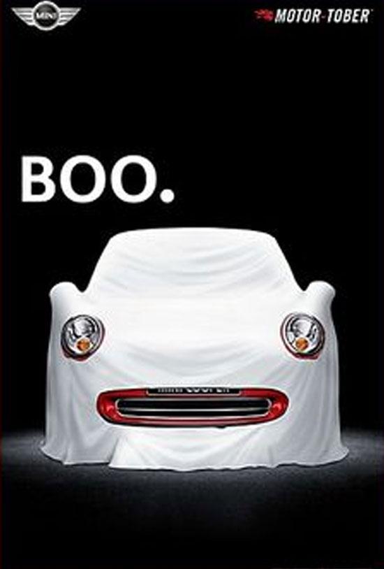 ejemplos-de-publicidad-halloween-11