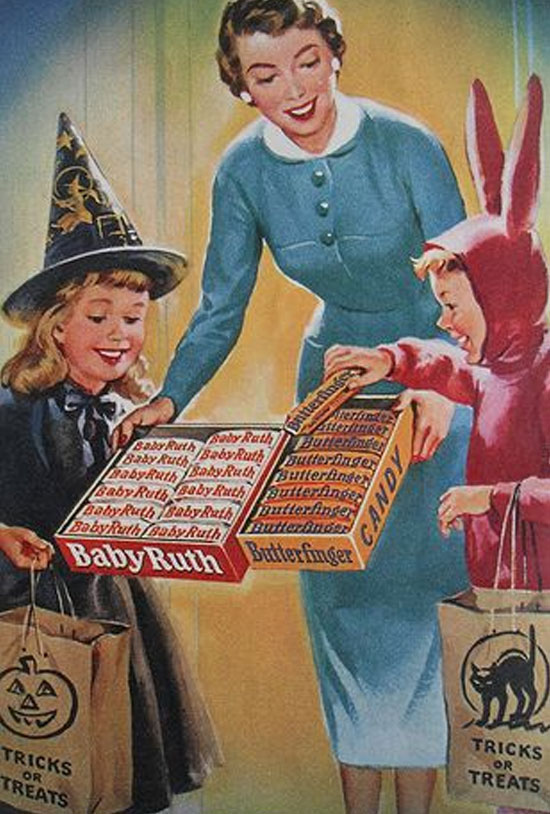 ejemplos-de-publicidad-halloween-13