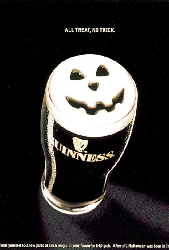 ejemplos-de-publicidad-halloween-2