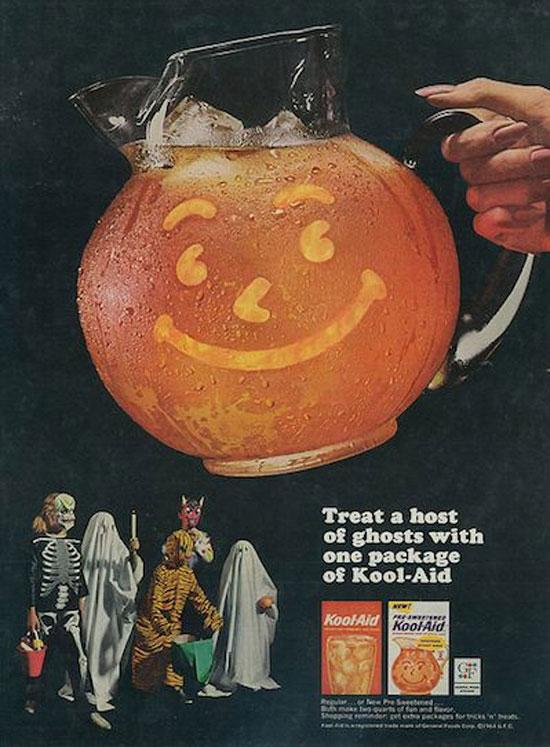 ejemplos-de-publicidad-halloween-20