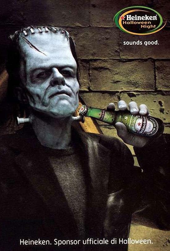 ejemplos-de-publicidad-halloween-24