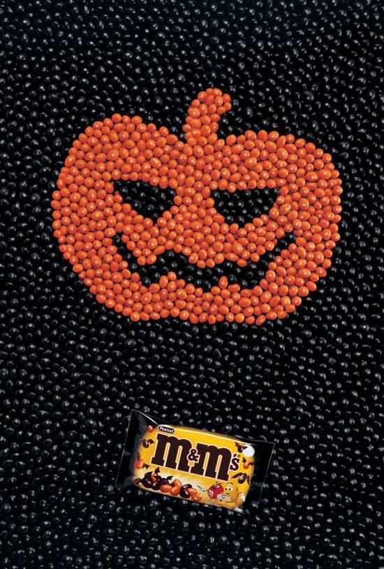 ejemplos-de-publicidad-halloween-25