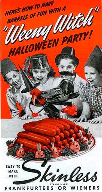 ejemplos-de-publicidad-halloween-26